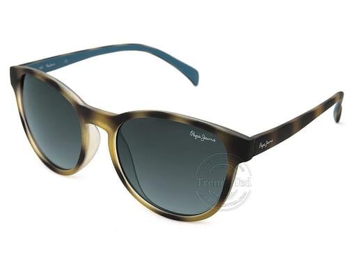 عینک آفتابی پپه جینز مدل 7227رنگ C4