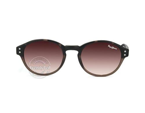 عینک آفتابی پپه جینز مدل 7229رنگ C1