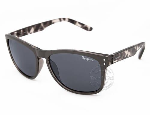عینک آفتابی پپه جینز مدل 7232رنگ C2