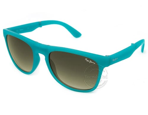 عینک آفتابی پپه جینز مدل 7191رنگ C5
