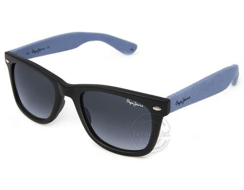 عینک آفتابی پپه جینز مدل 7167رنگ C9