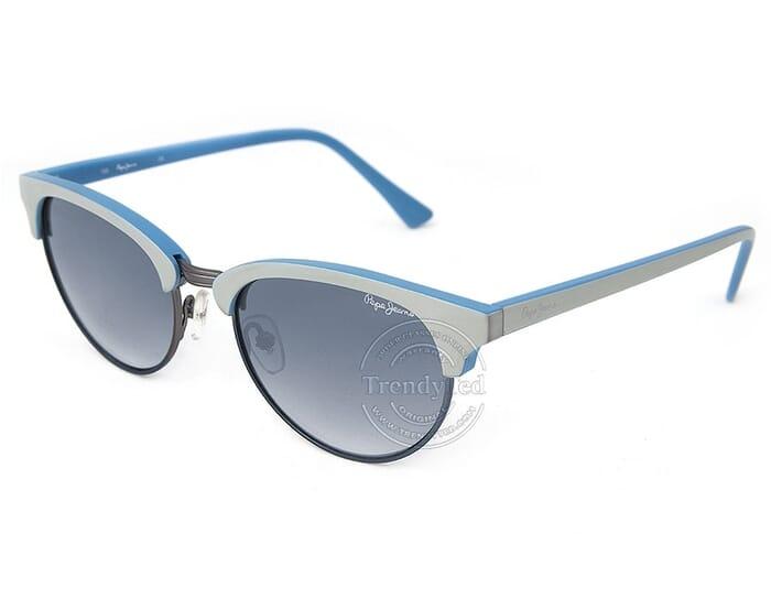 عینک آفتابی پپه جینز مدل 7198رنگ C2