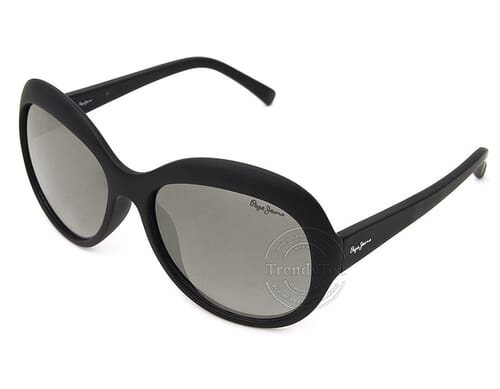 عینک آفتابی پپه جینز مدل 7200رنگ C1