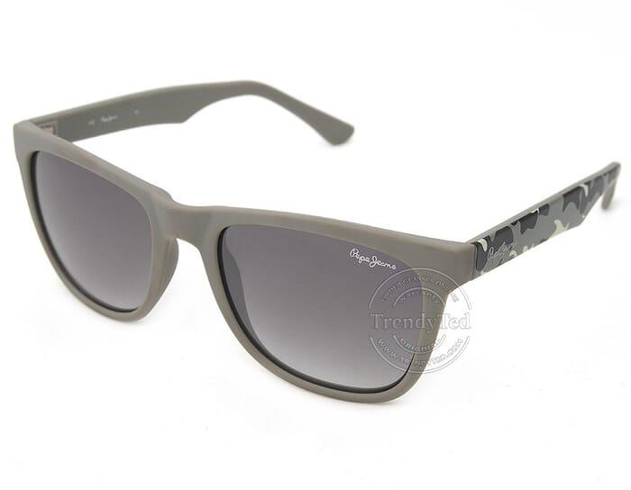 عینک آفتابی پپه جینز مدل 7166رنگ C8