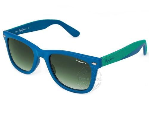 عینک آفتابی پپه جینز مدل 7167رنگ C15