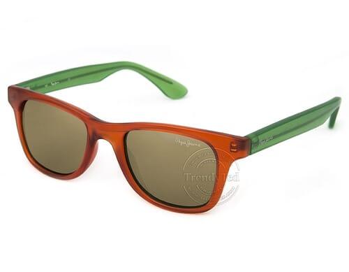 عینک آفتابی پپه جینز مدل 8010رنگ C5