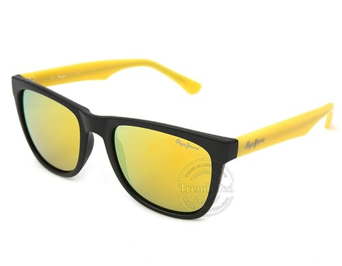 عینک آفتابی پپه جینز مدل 7166رنگ C1