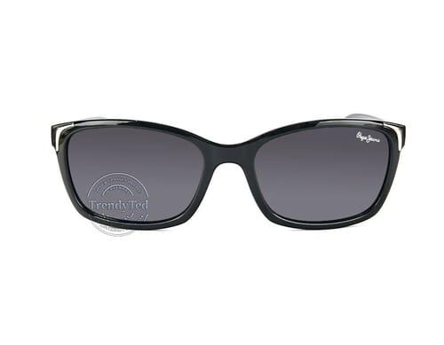 عینک آفتابی پپه جینز مدل 7179رنگ C1