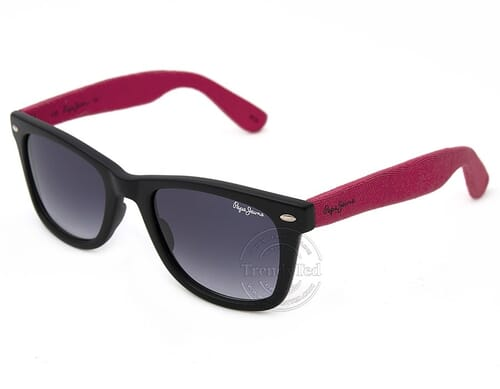 عینک آفتابی پپه جینز مدل 7167رنگ C1