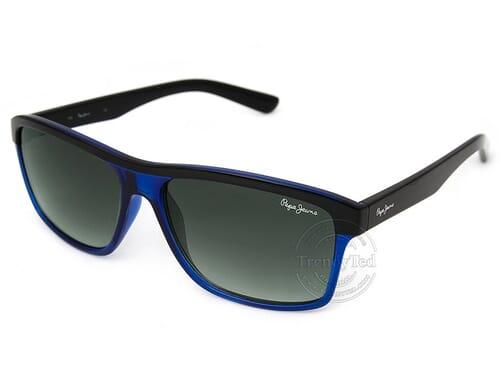 عینک آفتابی پپه جینز مدل 7148رنگ C2